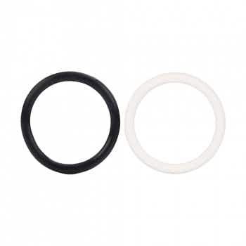 Cockring Rubber Ring Large
