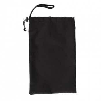 Sac de Rangement pour Sextoys Storage Bag