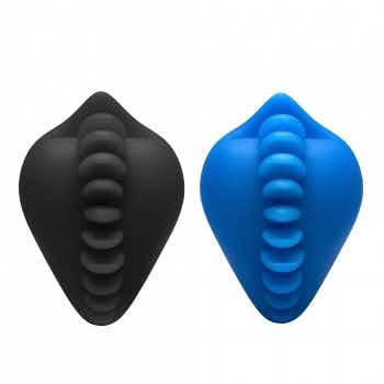 Stimulateur Clitoridien pour Gode Ceinture Shagger