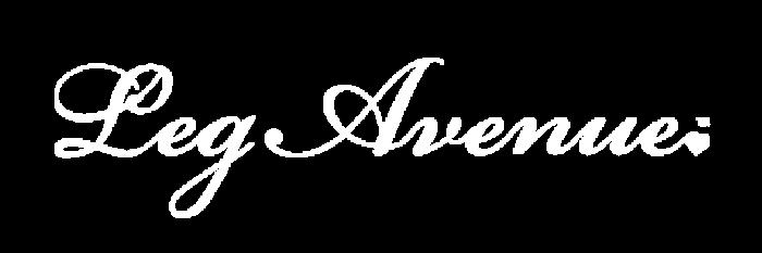 Logo Leg Avenue