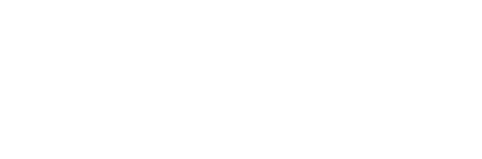Logo Marque We Vibe
